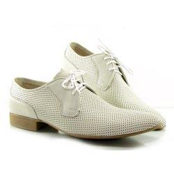 Topánky ⁄ Pánske topánky ⁄ Spoločenské