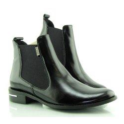 Topánky ⁄ Dámske topánky ⁄ Čižmy a kotníčky