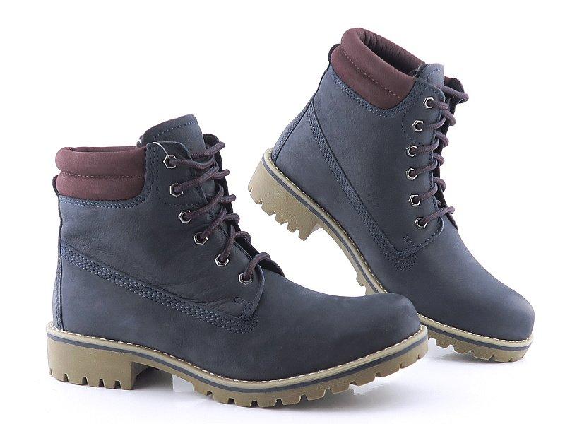 70afd68a04d97 Dámske kvalitné modré topánky MARCO TOZZI • Kabelky-topanky.sk