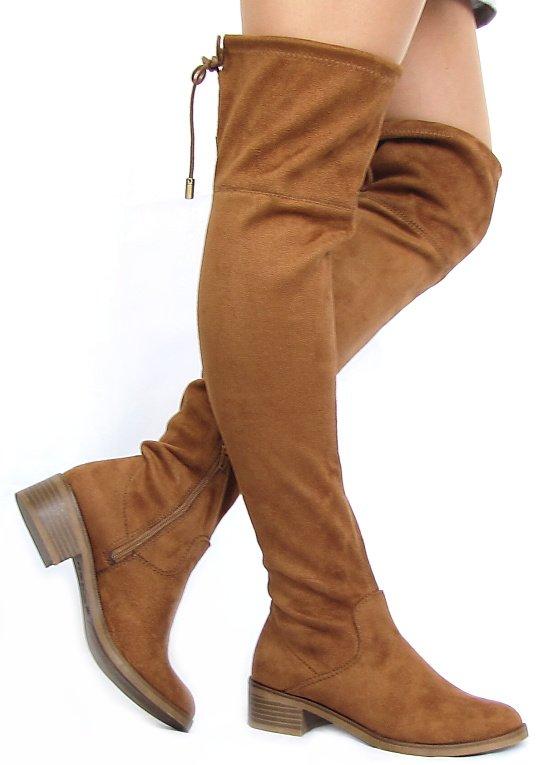 e9a5ed702 Trendové dámske hnedé čižmy S.OLIVER • Kabelky-topanky.sk